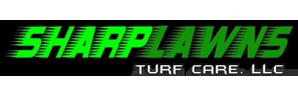 Sharplawns Turf Care, LLC