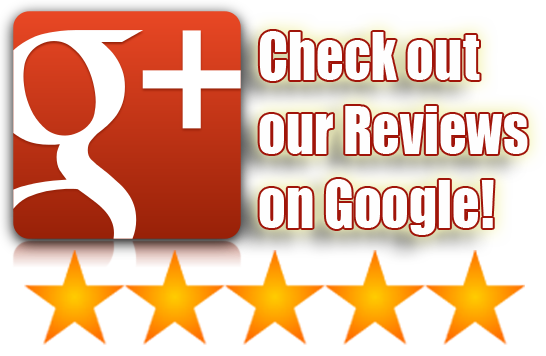 Check our Reviews