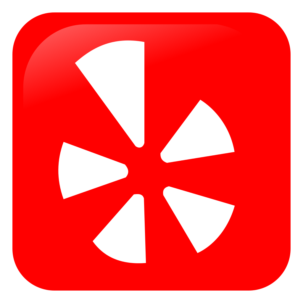 Sharplawns Turf Care, LLC - On Yelp!